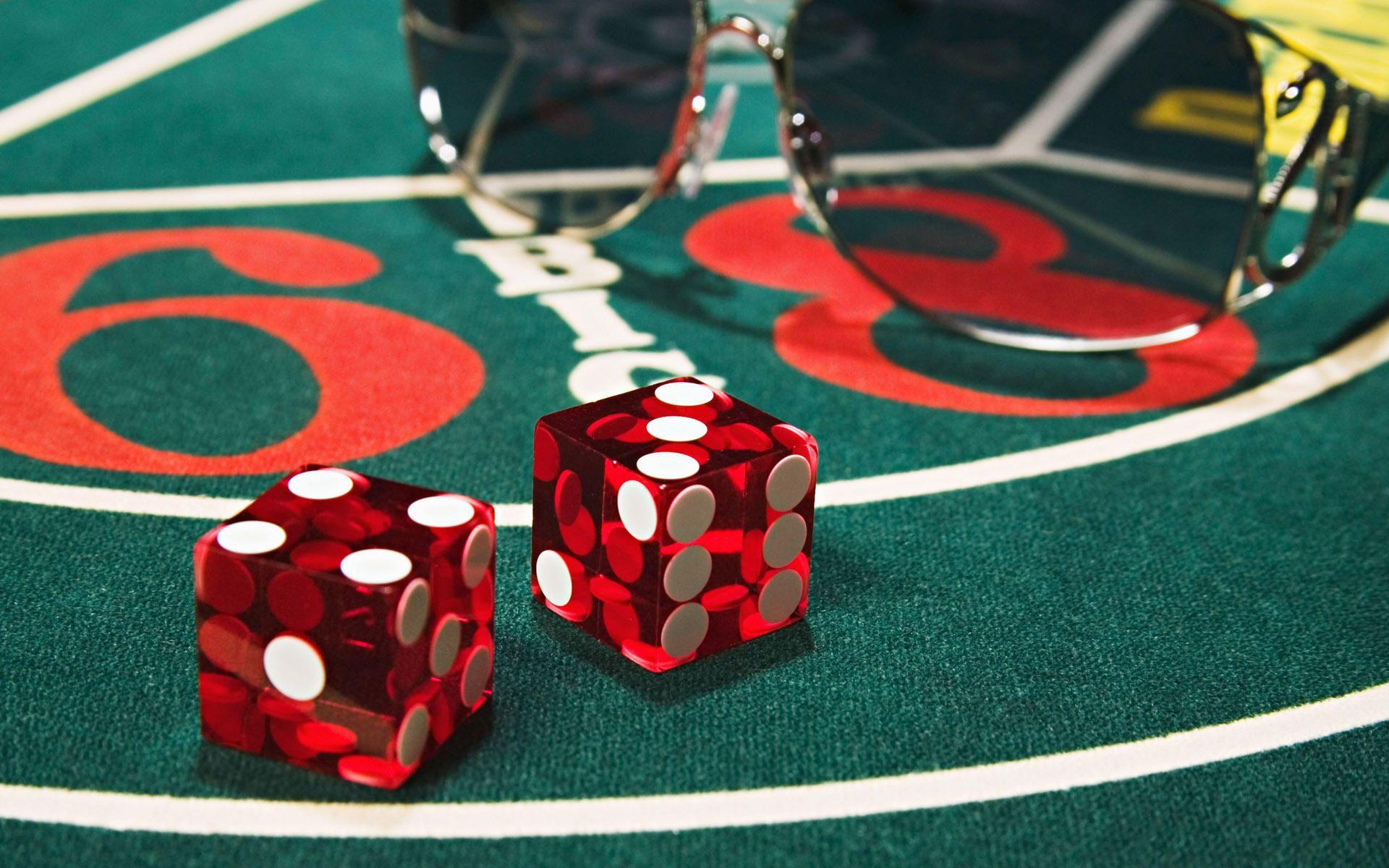 Arlingtonclubny is the best Online Gambling Site (Situs Judi Online)