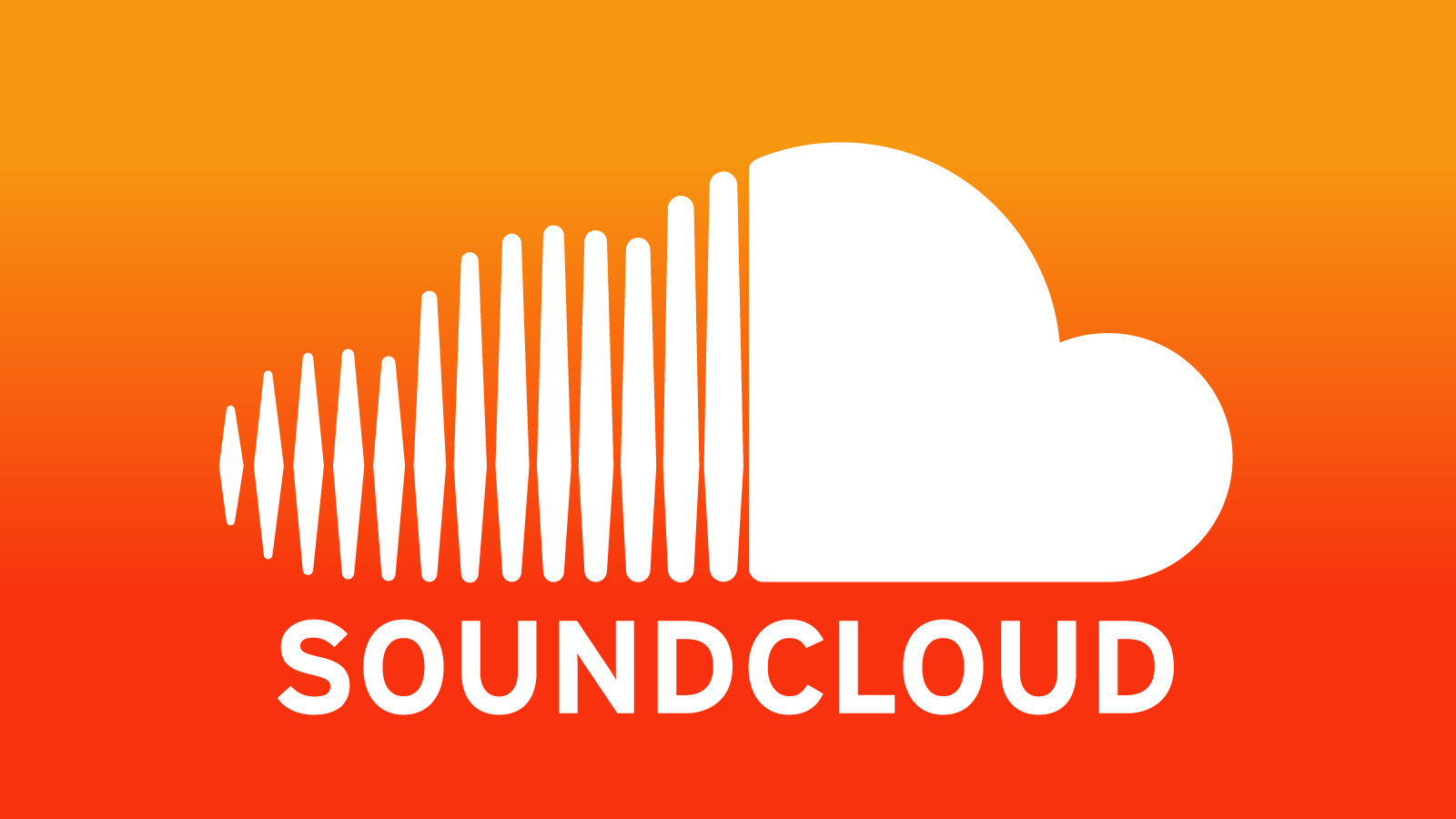 The best guide for promoting content on SoundCloud